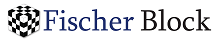 Fischer Block